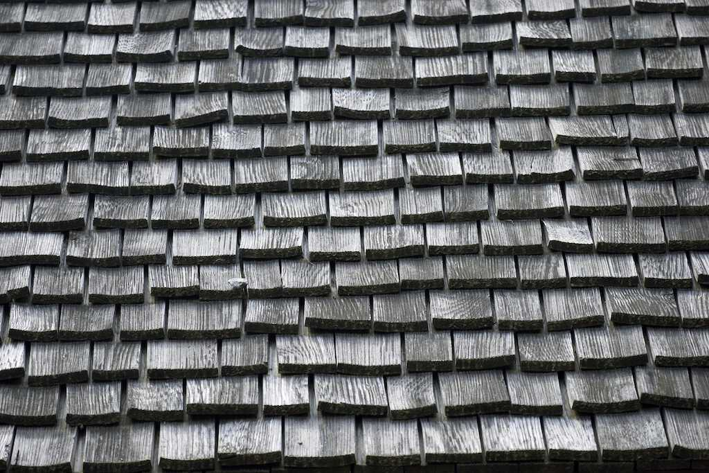 roof lifespan